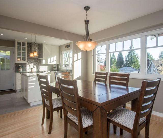 1188 Bracknell Crescent, Canyon Heights NV, North Vancouver